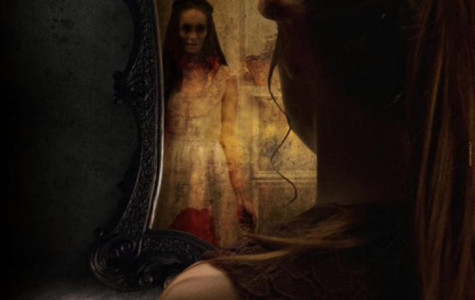 Spring horror movies fail to scare