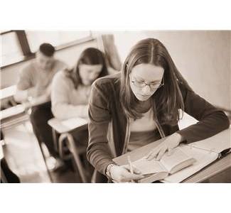 Benefits of choosing year round schooling