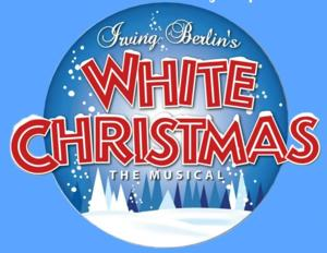 Theatre dreaming of a 'White Christmas' in November