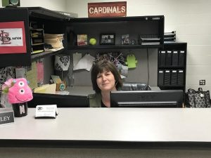 Wildcat administration encourages 'Strength in Numbers' theme