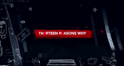 13 reasons why you shouldn't watch '13 Reason Why'