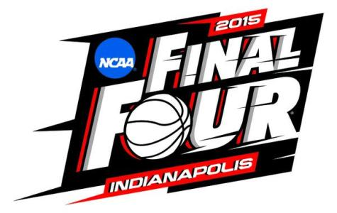 March Madness leaves four