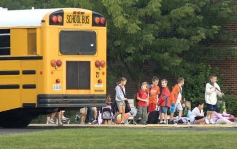 Unit 5 looks to change school start times