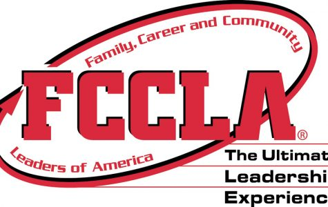 FCCLA members hope for strong finish
