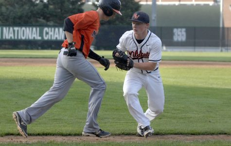 Boys baseball's potential, progress shines in Alabama