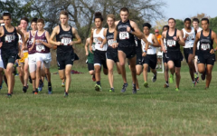 West cross country confident for 2017 state series
